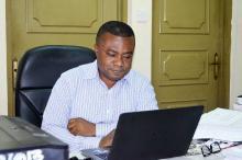 r Kwabena Osei Kuffuor